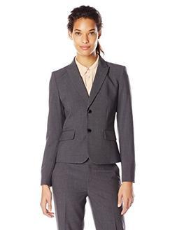 2 button suit jacket