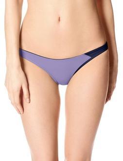 Asics 2014 Women's Kanani Volleyball Bikini Bottom - BV2155
