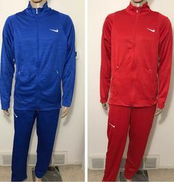 Nike 2016 Men's Dri-Fit Player Staff Warmup Suit Top & Pants