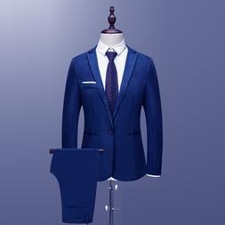 2019 Spring Autumn <font><b>Men's</b></font> <font><b>Suits<
