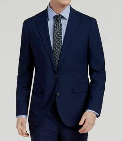 $450 Cole Haan Grand.OS Wearable Technology Slim Fit Suit Ja