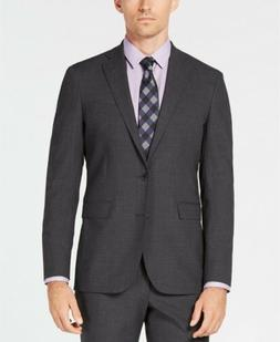 $450 Cole Haan Grand.OS Wearable Technology Slim Fit Stretch