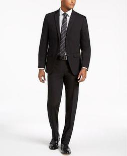 495 flex men s slim fit black
