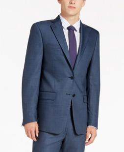 700 men s slim fit stretch blue