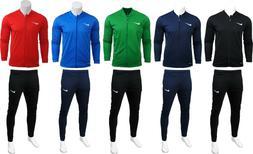 Nike Academy 16 Knit 2 Men's Dry Football Soccer Training Fu