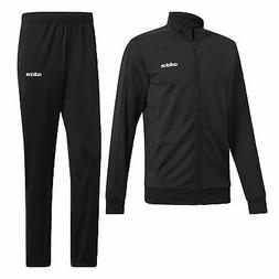 basics track suit men s