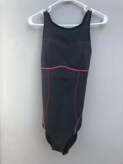 Prana Bathing Suit