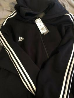 Big And Tall Adidas Sweat Suit 4XL