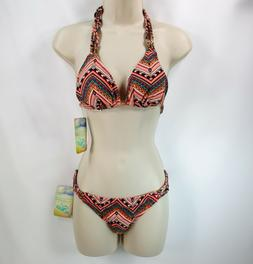 bikini junior swimwear bathing suit small slide