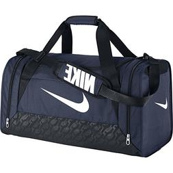 Brasilia 6 Medium Duffel Bag