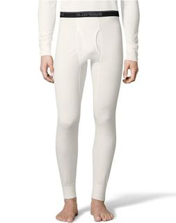 Duofold by Champion Thermals Men's Base-Layer Underwear KMW2