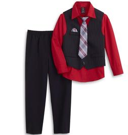 by levi s boys 4 pc suit