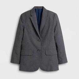 cat and jack boys dress suit jacket
