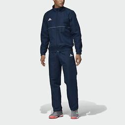 adidas Club Track Suit Men's