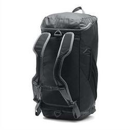 Contain Backpack Duffel II