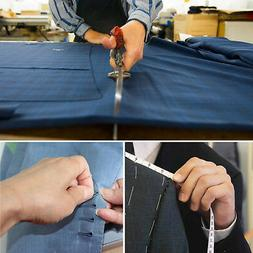Create Custom Made to Measure Business Formal Wedding Men Sl