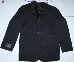 DOCKER'S BRAND SUIT BLAZER OR COATS FOR BOYS SIZE 16 REGULAR