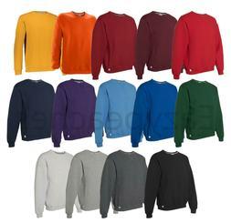 Russell Athletic Dri-Power Fleece Crewneck Sweatshirt, Men's