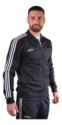 adidas DV2448 Multi Track Sport Suit Mens MTS