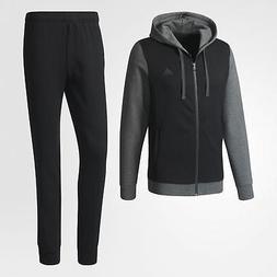 adidas Energize Track Suit Men's