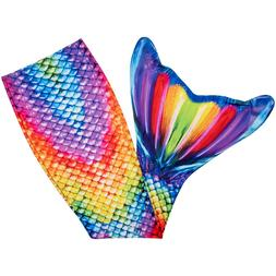 factory seconds adult size mermaid tail skins