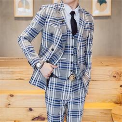 <font><b>Suits</b></font> Men British Latest Coat Pant Desig