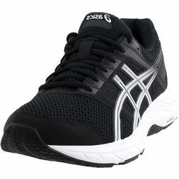 ASICS GEL-Contend 5  Casual Running Stability Shoes - Black