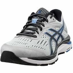 ASICS Gel-Cumulus 20  Casual Running Neutral Shoes - Grey -