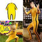 """0-6"" Years Old Bruce Lee Newborn Baby Child Romper Suit"