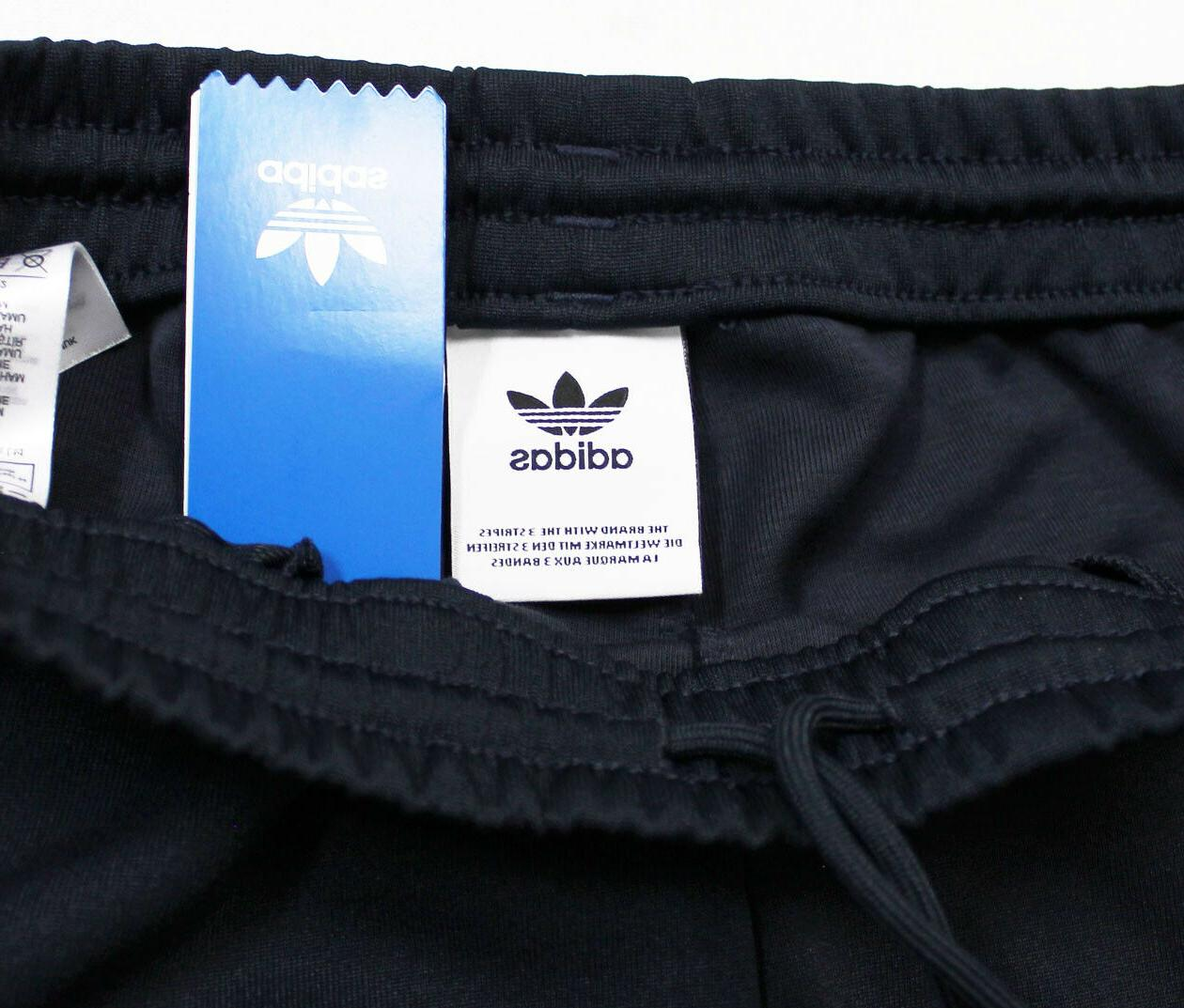 $150 NWT Men's Warm-Up Track Set Jacket & Pants Jogger