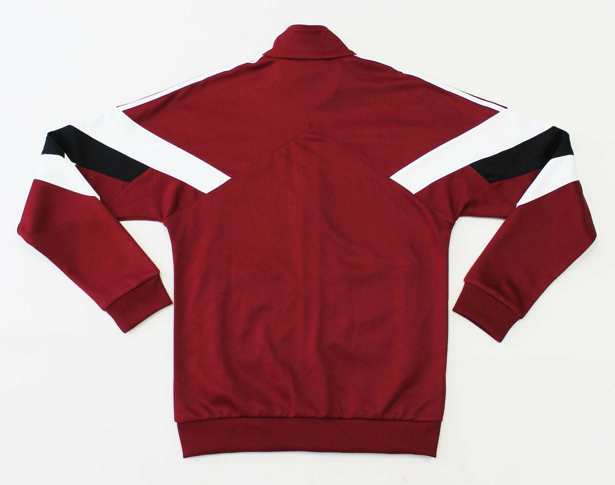 $170 Men's Track Set Jacket Joggers