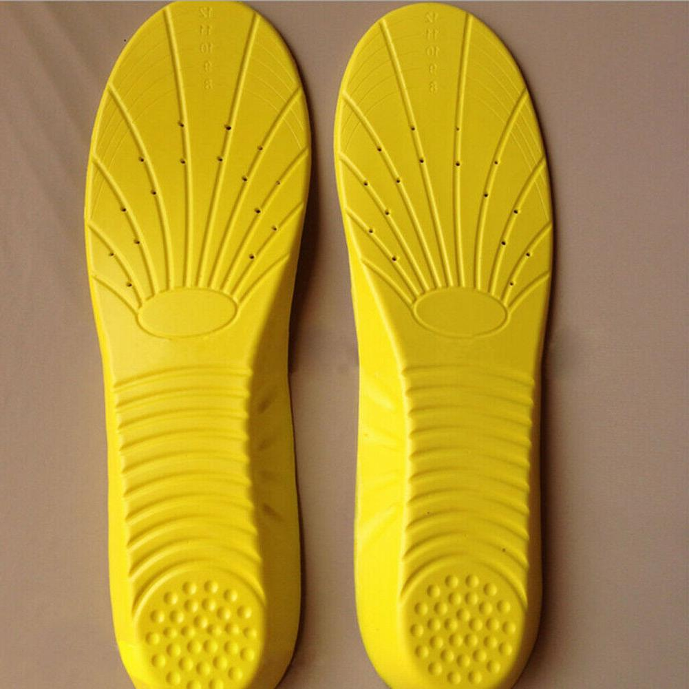 2X 3Size Orthotic Shoe Suppot