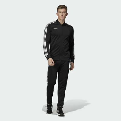 adidas 3-Stripes Track Men's