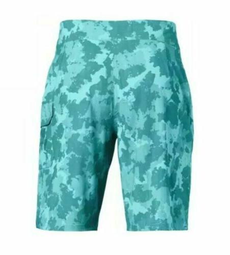 Storm Men's Swim Suit Cargo NWT$60