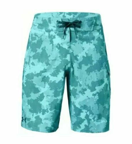34 ua storm men s board shorts