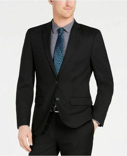 $500 Van Flex Stretch Wrinkle-Resistant Suit 40R / x 32