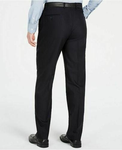 $600 Stretch Suit x