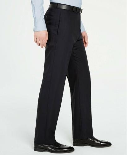 $600 Klein Modern-Fit Stretch