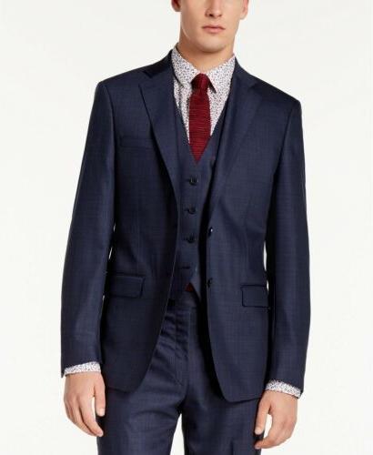 $650 Calvin Klein 33 x 32