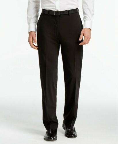 $650 Calvin Slim Fit 2 PC suit 44R x 30