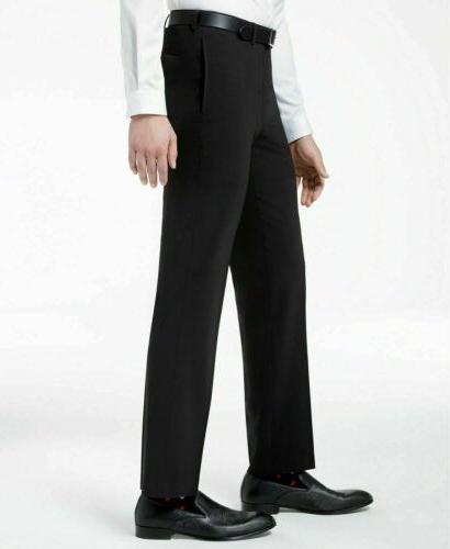 Slim Suit / 36 30