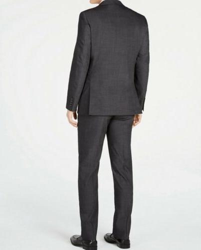 $700 Calvin Slim-fit 40R
