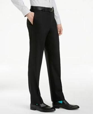 $700 Calvin Suit 44R / x Wool