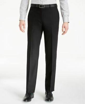 $700 Fit PC x Flat Pant Wool