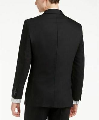 $700 Fit PC Black Suit 36 x 34
