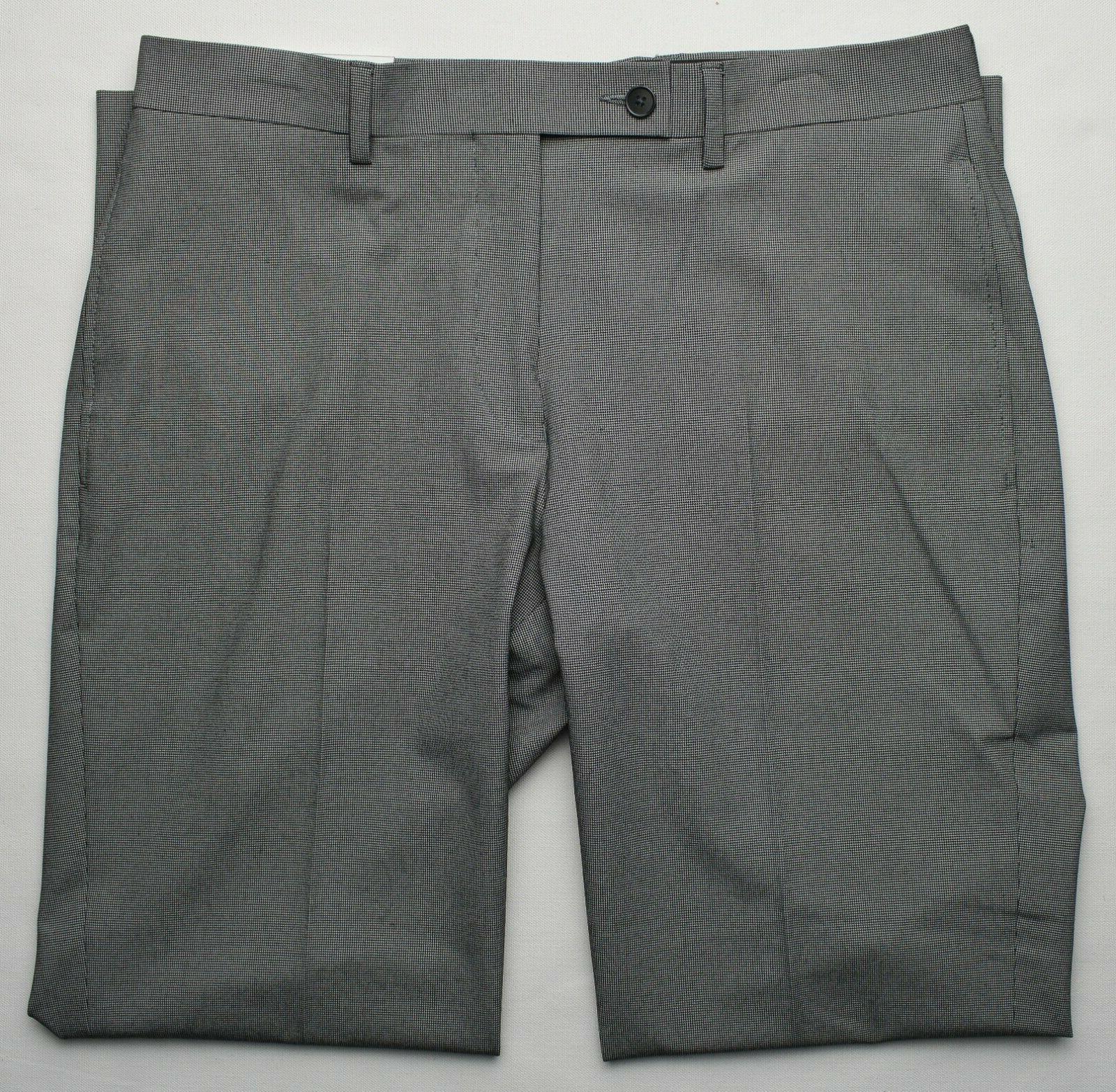 Van #9914 Men Front Fit Suit Dress $100
