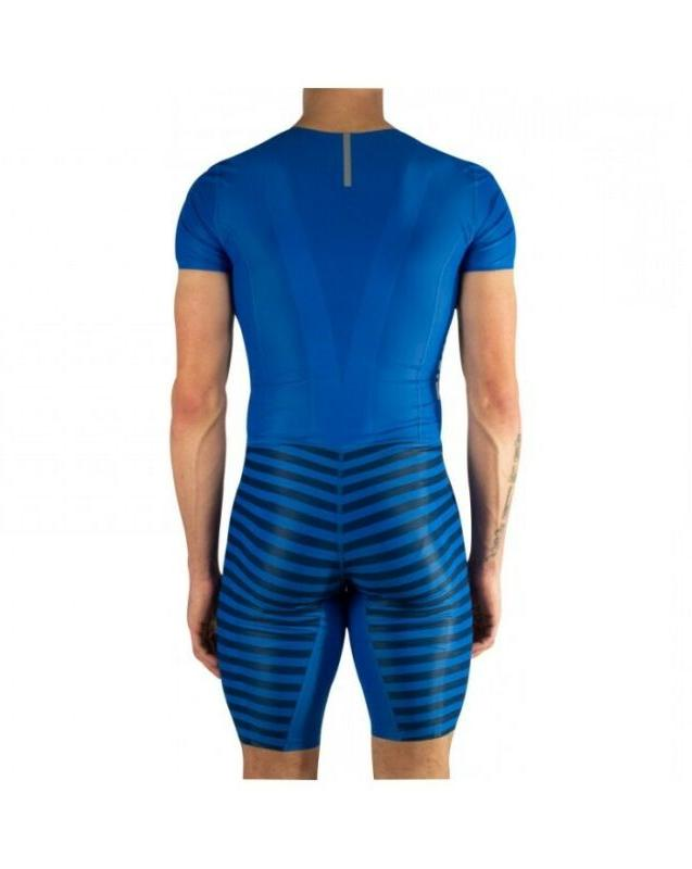 ADIDAS Adizero NEW M Track and Field Suit $220