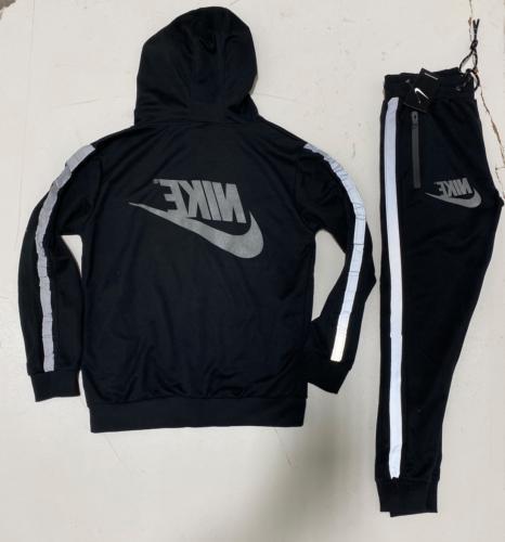 Nike Air Sweat Jogger Tech & Free Shipping