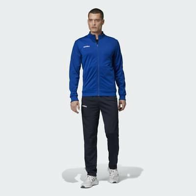 adidas Basics Track Suit