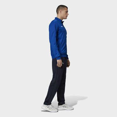 adidas Track Suit Men's